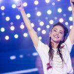 【悲報】安室奈美恵の引退、話題にならない