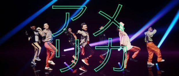 DA PUMPが新語・流行語大賞2018にノミネートされたぞ!!