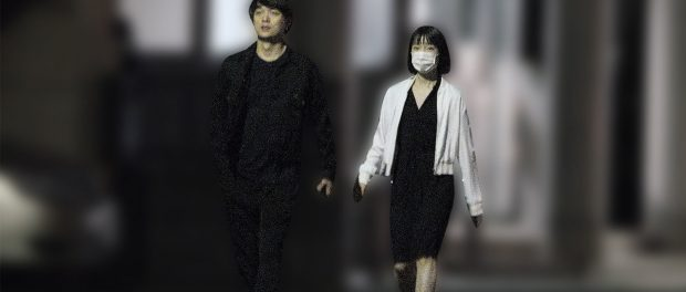 ワンオクのToru、弘中綾香アナと熱愛発覚wwwww Mステ出てないのにどこで出会ったんだよ?