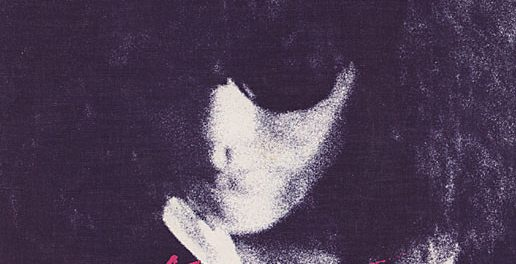 【訃報】『高校教師』主題歌「ぼくたちの失敗」の森田童子さん、死んでいた 享年65歳