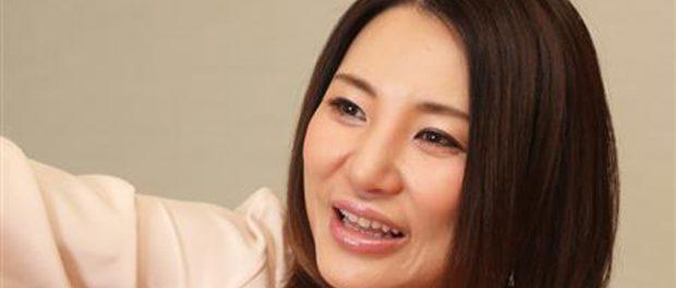 【悲報】広瀬香美、第2の能年玲奈に・・・ 所属事務所が活動休止を発表し、芸名の使用禁止求める
