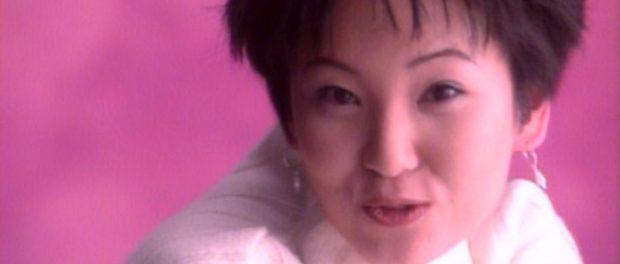 広瀬香美、8年でマネージャーが28人交代していた