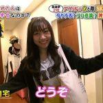 メンバーと家族以外入った事がないSKE48須田亜香里の自宅がこちらwwwwwwwwww