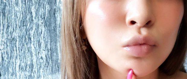 「かわいすぎる」の声が続出している浜崎あゆみのキス顔wwwwwwww いけるやん!!