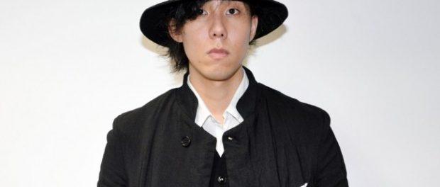 顔がブスなのに売れたアーティスト「野田洋次郎」「あいみょん」「米津玄師」「山下達郎」「槇原敬之」 他は