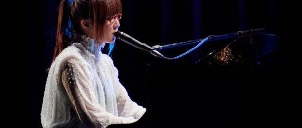 【悲報】奥華子「ライブの観客が一人もいない・・・どうして」 ←これアーティストが一度は夢に見る奴やん・・・(((;゚Д゚)))ガクブル