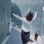 欅坂46新曲 『アンビバレント』MV解禁!神曲&神MVと早くも話題wwwwwwww