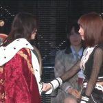 SKE48・松井珠理奈、困惑「私の何がいけないの!」
