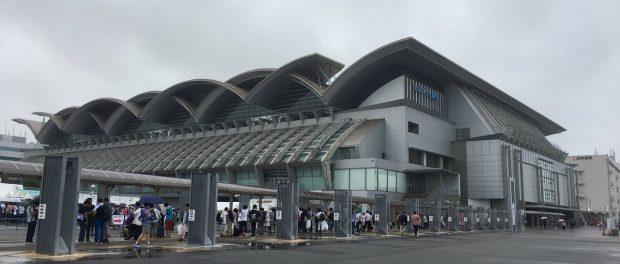 「平成30年7月豪雨」で甚大な被害が出てる最中、ラブライブサンシャインのAqoursが福岡ライブを強行し批判殺到wwwww