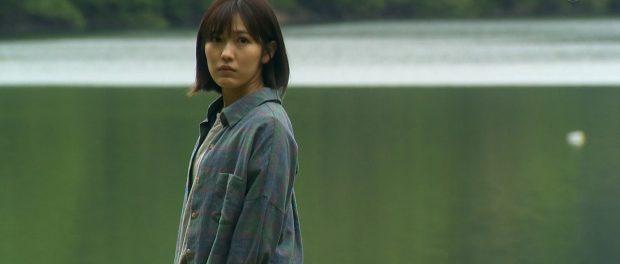 元AKB48の渡辺麻友主演フジドラマ「いつかこの雨がやむ日まで」初回視聴率大爆死wwwwww