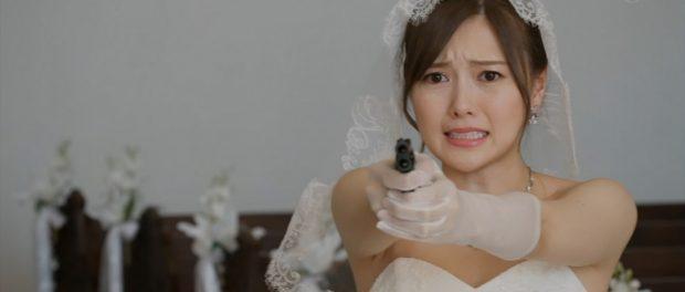 【悲報】白石麻衣がゲスト出演したフジ月9「絶対零度」、視聴率下がるwwwwwww