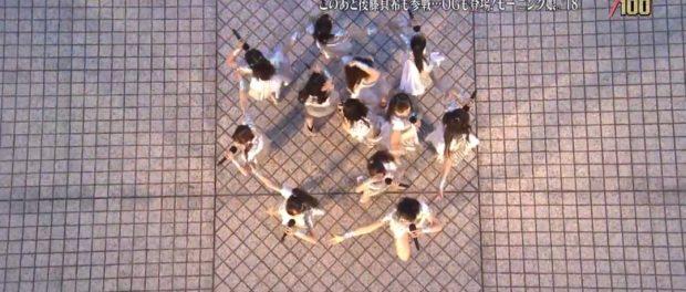 モーニング娘。'18・譜久村聖が秋元グループを「ただの女の子集団」とディスって炎上wwwww