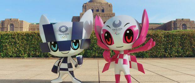 東京五輪の開会式からジャニーズが外された理由wwwwwww