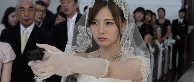 乃木坂のエース白石麻衣が月9女優にwwwwww