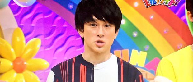 台風20号の影響で関ジャニの大阪ドーム公演が急遽中止に 「判断が遅い」とジャニヲタ激怒!
