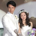 一般人と結婚した元乃木坂46で女優の畠中清羅さんの現在wwwww
