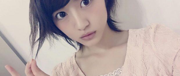 乃木坂の若月佑美さん、「銀魂2」にサプライズ出演していた!「演技力スゴすぎて鳥肌たった」と大絶賛