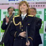 【朗報】吉澤ひとみ元メンバー、逃走から15分後に自ら警察に通報し事故現場に戻っていた!! これは無罪でいいよな?