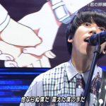 Mステに初出演したsumikaとかいうバンドwwwwwwwwww(動画あり)