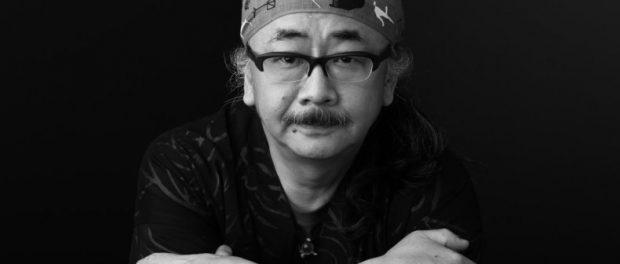【悲報】FF曲の植松伸夫さん、やばそう・・・すぎやまこういちより先に逝くんやないかこれ 療養のため活動休止を発表