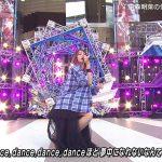 【悲報】LiSAさん、Mステウルトラフェス2018で持ち歌を歌わせてもらえない 中森明菜「DESIRE」をカバーするも不満の声(動画あり)