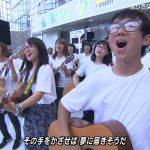 Mステウルトラフェス2018の高橋優が異様wwwwwwwwwww(動画あり)