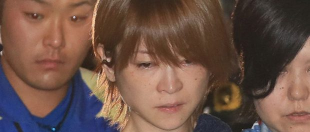 吉澤容疑者、缶チューハイ3缶以外にも酒飲んでいた!!!