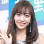 AKB48元メンバー板野友美の妹の顔面wwwwwww
