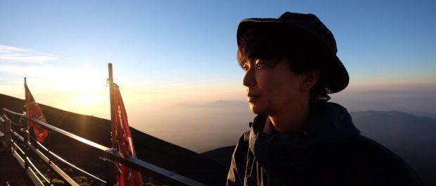 【訃報】元nano.RIPEのドラマー青山友樹(29) 死去 マジかよ、若すぎだろ・・・
