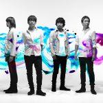 【悲報】ミスチルのニューアルバム「重力と呼吸」、収録曲数がたったの10曲www