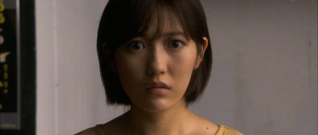すげぇええええええ!!渡辺麻友のドラマがアノ「東京ラブストーリー」と同視聴率獲得の快挙