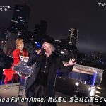 YOSHIKI feat.HYDEがMステウルトラフェス2018に出演!改めてこのコラボヤバイだろ(動画あり)
