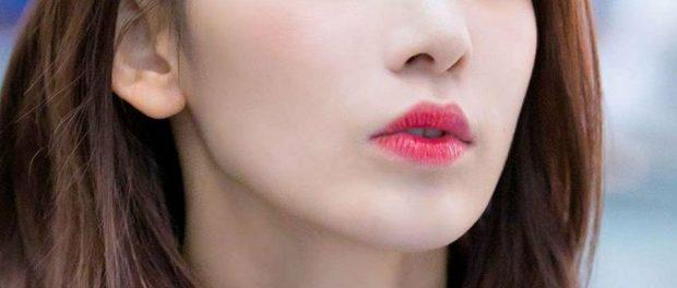 最新の宮脇咲良(IZONE)が完全に韓国人だと話題wwwwwwww