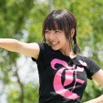 16歳で自殺した愛媛の農業アイドル「愛の葉ガールズ」大本萌景さん遺族がパワハラなどが原因として所属事務所を提訴へ!