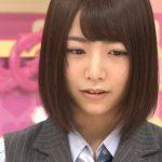 【悲報】乃木坂メンバーがキモヲタに怯え、握手恐怖症になってしまう……………………😭