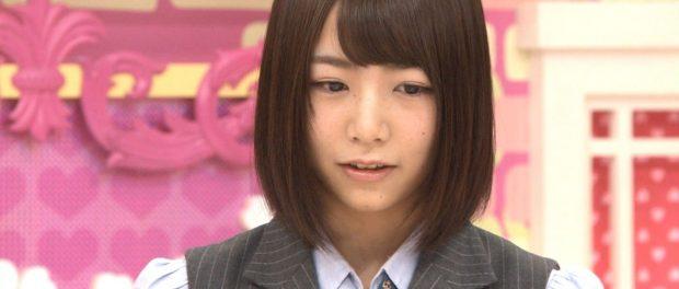 【悲報】乃木坂メンバーがキモヲタに怯え、握手恐怖症になってしまう……………………?