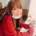沢田研二は総叩きだったのに、aikoのライブ中止は全面擁護だった理由wwww