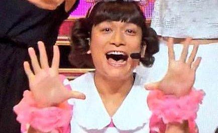 小学生「慎吾ママのおはロック…?」ワイ「おっはー!」小学生「?!?!」