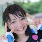 【画像】自殺した愛の葉Girlsってグループの16歳アイドル・大本萌景ちゃん、むちゃくちゃ可愛い・・・
