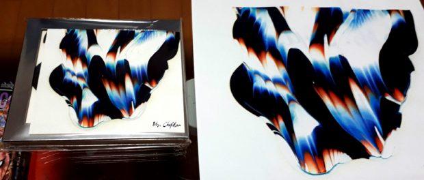 ミスチルの新しいアルバム「重力と呼吸」フラゲしてきたぞ!! 感想まとめ