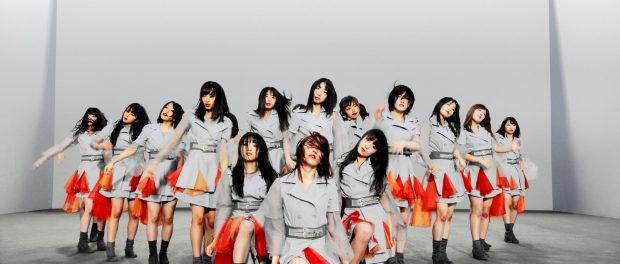【朗報】AKB48に復権の兆し!!!