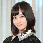 橋本環奈ちゃんの最新画像・・・・誰やこれ?