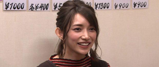 後藤真希、「ダウンタウンなう」で人気絶頂のモーニング娘。時代に現夫と同棲していたことを暴露wwwww ファンとのまさかの関係も明らかに