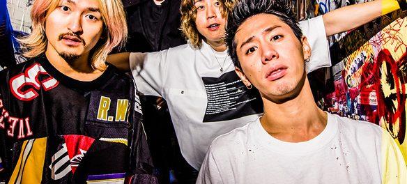 ワンオクTakaのスーツ写真にファン「バチくそかっけー!」 ←は?