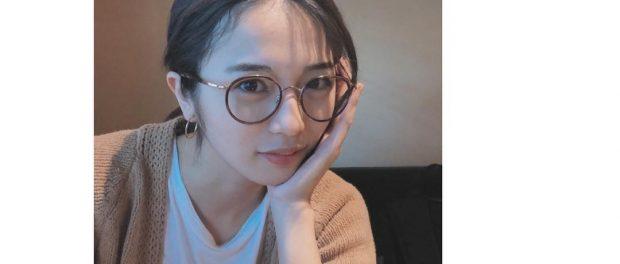 【悲報】江夏詩織さん、ガチでヤバイ・・・ 離婚成立日に大塚愛に勝利宣言で炎上wwww