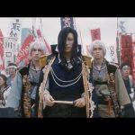 GACKT出演の映画「翔んで埼玉」がカオスwwwwwwww(動画あり)