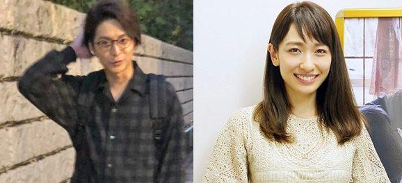 【祝】元WaTの小池徹平結婚!!!お相手は3歳年上の女優・永夏子