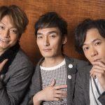 元SMAPの3人、ガキ使!大晦日スペシャルからオファーか?www