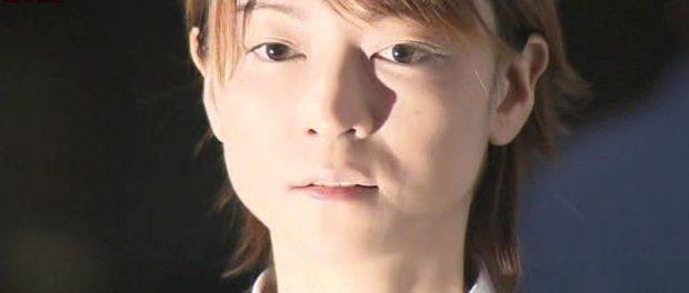 【悲報】吉澤ひとみさん、免許取り消しになってしまう・・・ なんでや?