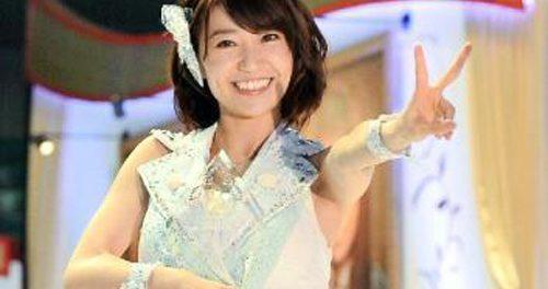 「国民的女優」大島優子さんの最新画像wwwwwwwwww